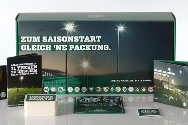 ZENGER Industrie-Service GmbH - Aktionsversand