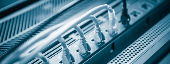 ZENGER Industrie-Service GmbH - IT-Lösungen