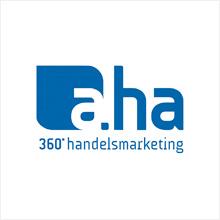 ZENGER Industrie-Service GmbH - a.ha