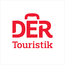 ZENGER Industrie-Service GmbH - DER Touristik