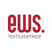 ZENGER Industrie-Service GmbH - EWS