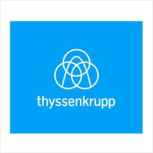 ZENGER Industrie-Service GmbH - Thyssen Krupp