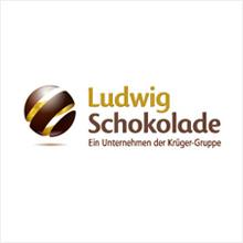 ZENGER Industrie-Service GmbH - Ludwig Schokolade