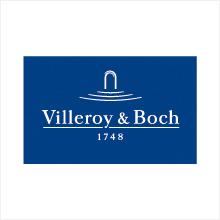 ZENGER Industrie-Service GmbH - Logo Villeroy & Boch