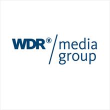 ZENGER Industrie-Service GmbH - Logo WDR
