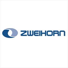 ZENGER Industrie-Service GmbH - Logo Zweihorn